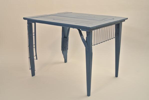 http://francoisduquesnoy.nl/files/gimgs/44_table-01-francois-duquesnoy.jpg